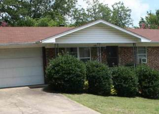 Foreclosure  id: 3093167
