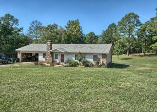 Foreclosure  id: 3093756