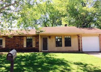Foreclosure  id: 3094388