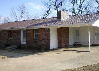 Foreclosure  id: 3094458