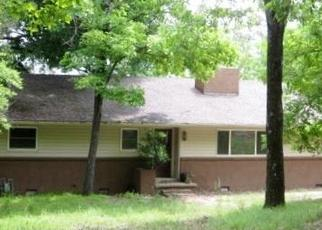 Foreclosure  id: 3094520