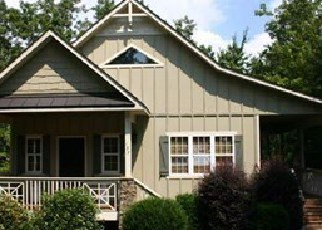 Foreclosure  id: 3102335