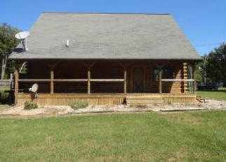 Foreclosure  id: 3105396
