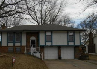 Foreclosure  id: 3109349
