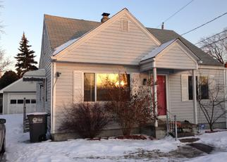 Foreclosure  id: 3111280