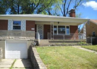 Foreclosure  id: 3112054