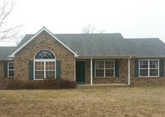Foreclosure  id: 3114343