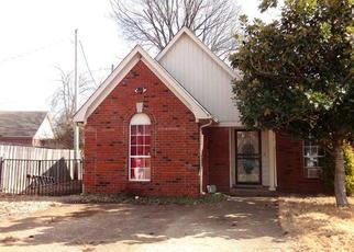 Foreclosure  id: 3115483