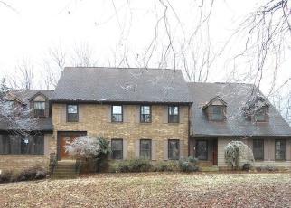 Foreclosure  id: 3120308