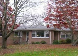 Foreclosure  id: 3123199