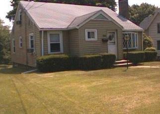 Foreclosure  id: 3123305