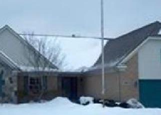 Foreclosure  id: 3126091