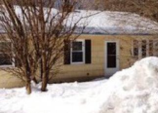 Foreclosure  id: 3126899