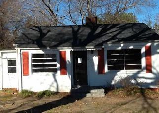 Foreclosure  id: 3129199