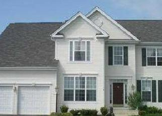 Foreclosure  id: 3139982