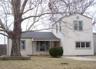 Foreclosure  id: 3145520