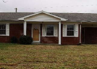 Foreclosure  id: 3145613