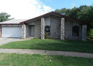 Foreclosure  id: 3146587