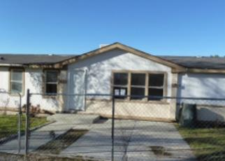 Foreclosure  id: 3147210
