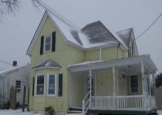 Foreclosure  id: 3147241