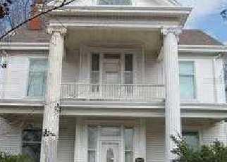 Foreclosure  id: 3147950