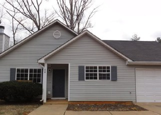 Foreclosure  id: 3148283
