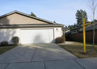 Foreclosure  id: 3148541