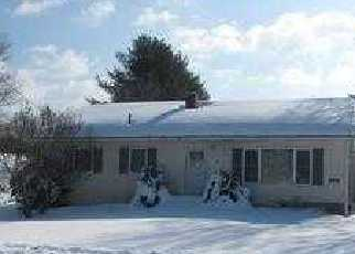Foreclosure  id: 3149947
