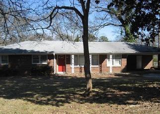 Foreclosure  id: 3151552