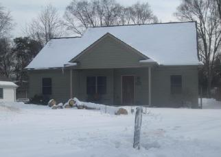 Foreclosure  id: 3152305