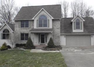 Foreclosure  id: 3152694
