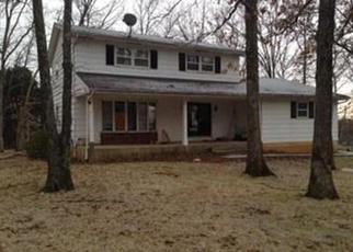 Foreclosure  id: 3155397