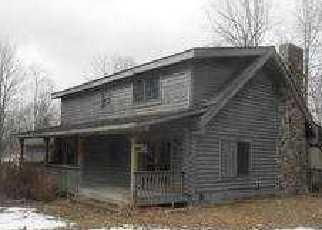 Foreclosure  id: 3155982