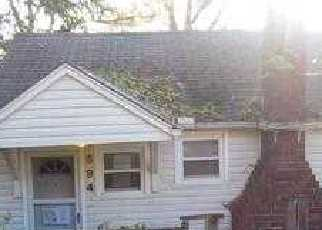 Foreclosure  id: 3156201