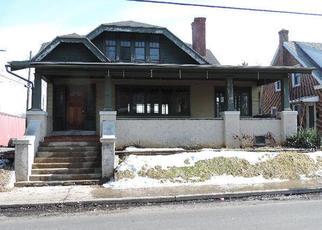 Foreclosure  id: 3156520