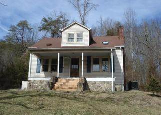 Foreclosure  id: 3156793