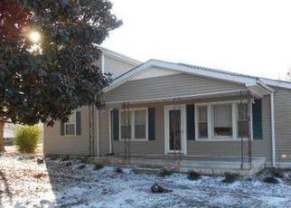 Foreclosure  id: 3156885