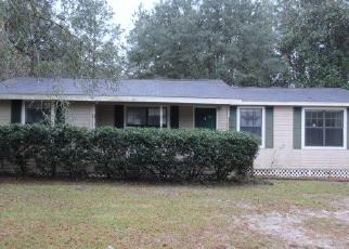 Foreclosure  id: 3158169