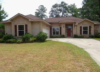Foreclosure  id: 3158244