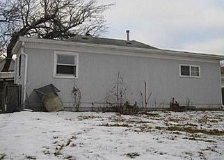 Foreclosure  id: 3158465