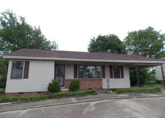 Foreclosure  id: 3158622