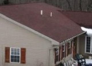 Foreclosure  id: 3158777