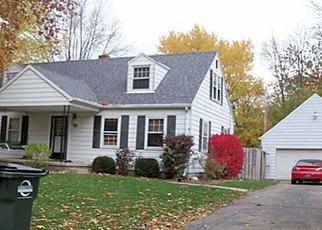 Foreclosure  id: 3158792