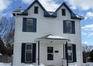 Foreclosure  id: 3158932