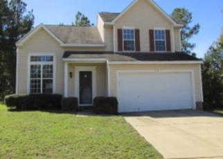 Foreclosure  id: 3158993