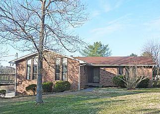 Foreclosure  id: 3159023