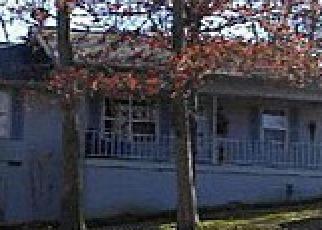 Foreclosure  id: 3159038