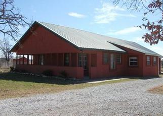 Foreclosure  id: 3159079