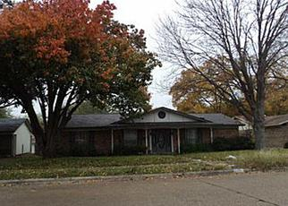 Foreclosure  id: 3159099