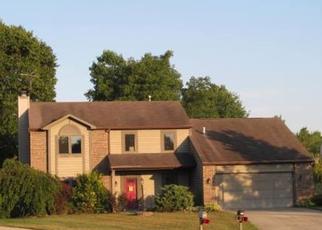 Foreclosure  id: 3161452
